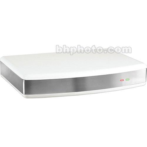 Griffin Technology FireWave - FireWire Surround Sound for Mac