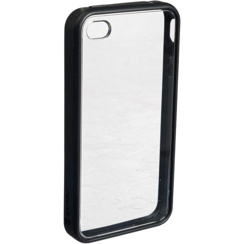 Griffin Technology Reveal Ultra-Thin Protective Case for iPhone 4/4S