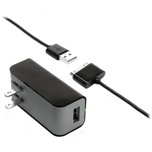Griffin Technology PowerBlock for iPad Wall Charger