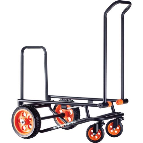Gruv Gear Solo Lite Cart