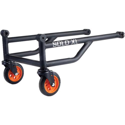 Gruv Gear XL Frame Extension for V-Cart Solo