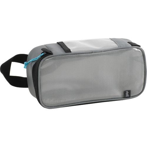 Gura Gear Et Cetera 1 L Case (Gray)