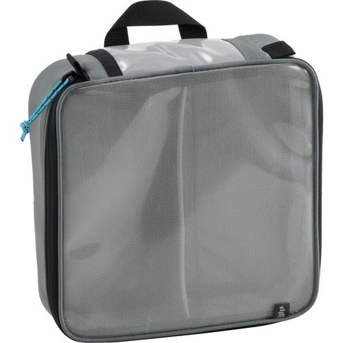 Gura Gear Et Cetera 2 L Case (Gray)