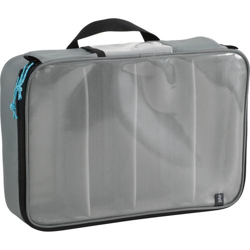 Gura Gear Et Cetera 3 L Case (Gray)