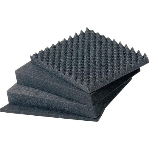 HPRC AMRE 2700WFO Cubed Foam