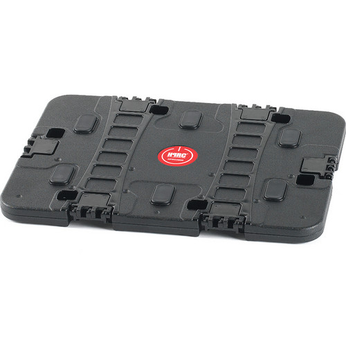 HPRC0500 Support Plate for Laptop/Tripod