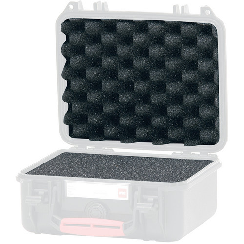 HPRC Perforated Foam for HPRC 2200F Case