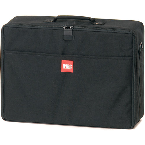HPRC Interior Case for HPRC2500 Series Cases