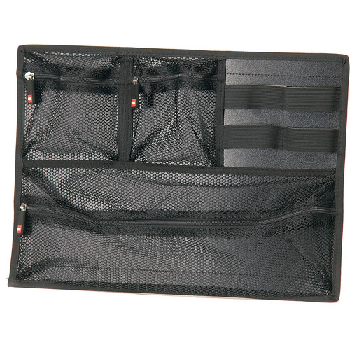 HPRC Lid Organizer for HPRC 2500 Series Watertight Hard Case