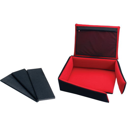 HPRC Divider Kit System for HPRC2600 Series Hard Resin Cases