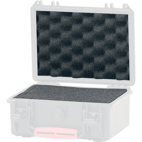 HPRC Perforated Foam for HPRC 3500F Case