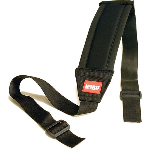 HPRC Shoulder Strap for HPRC 4050 or 4100 Hard Resin Case