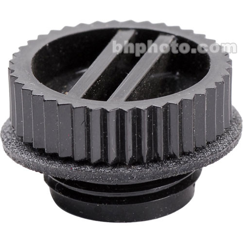 HP Combi Plan Screw-in Stopper with Rubber Gasket for the Combi Plan Film Tank
