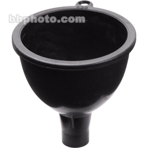 HP Combi Plan Funnel for the HP Combi Plan Film Processing Tank