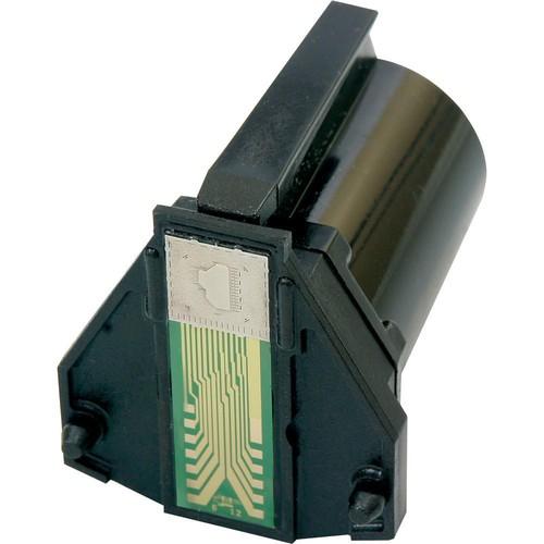 HP TIJ 1.0 Print Cartridge (Red)