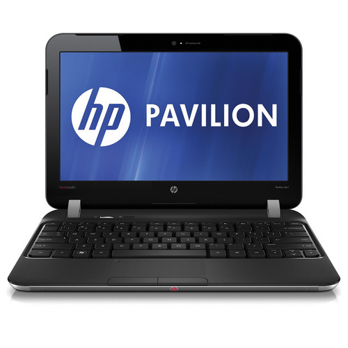 "HP Pavilion dm1-4210us 11.6"" Notebook Computer (Black)"