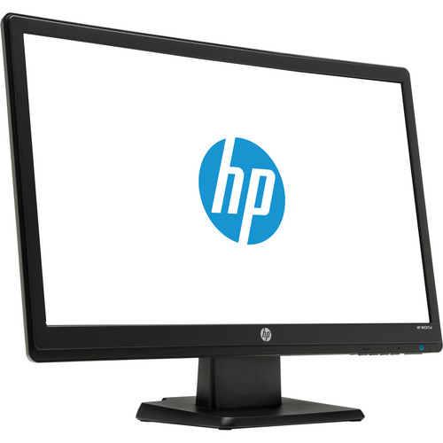 "HP W2371d 23"" Widescreen LCD Monitor"