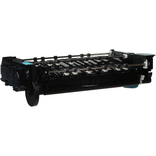 HP Color LaserJet Image Transfer Kit
