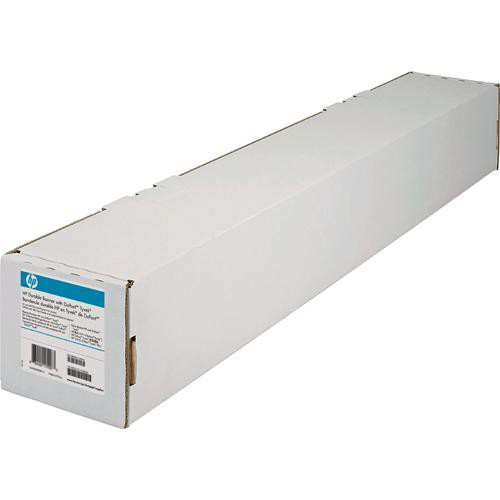 """HP Durable Banner with DuPont Tyvek 60"""" x 75'"""