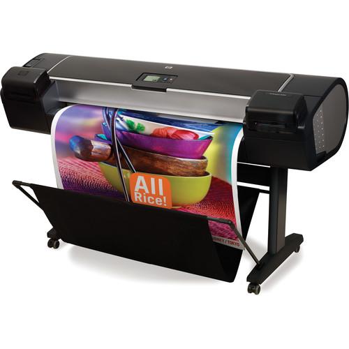 "HP Designjet Z5200 PostScript 44"" Printer"