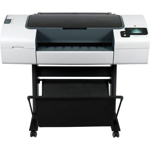 "HP Designjet T790PS 24"" ePrinter"