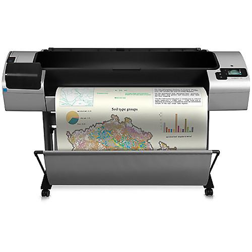 "HP Designjet T1300 44"" ePrinter"