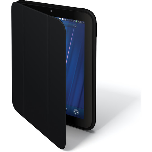 HP Case/Stand for the HP TouchPad