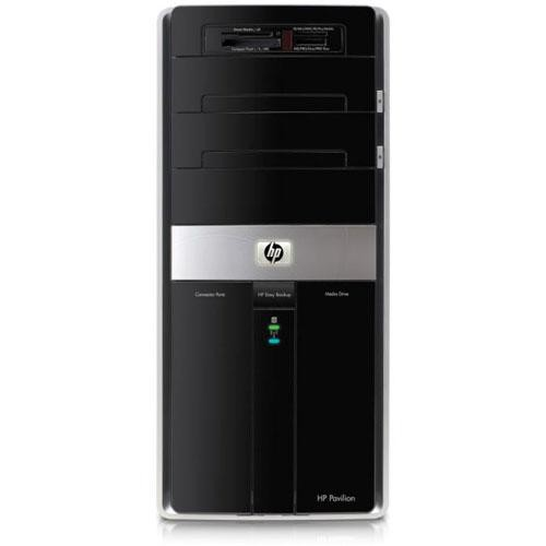 HP Pavilion Elite m9450f Desktop Computer