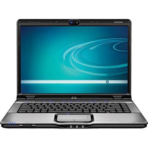 HP Pavilion Dv6675us Notebook Computer GS794UA#ABA B&H Photo