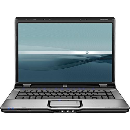 HP Pavilion dv6810us Entertainment Notebook Computer