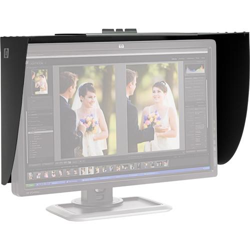 HP LCD Hood Kit