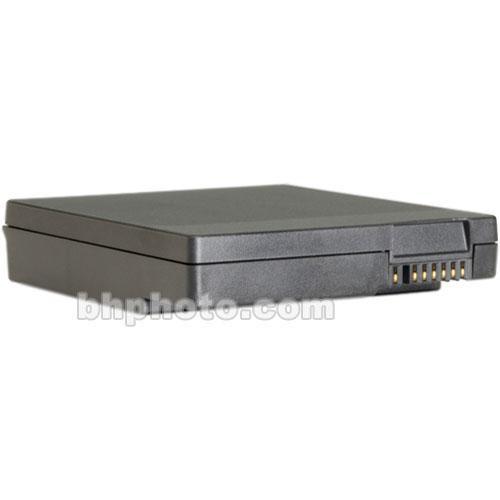 HP Internal Battery for HP Photosmart Compact Photo Printers