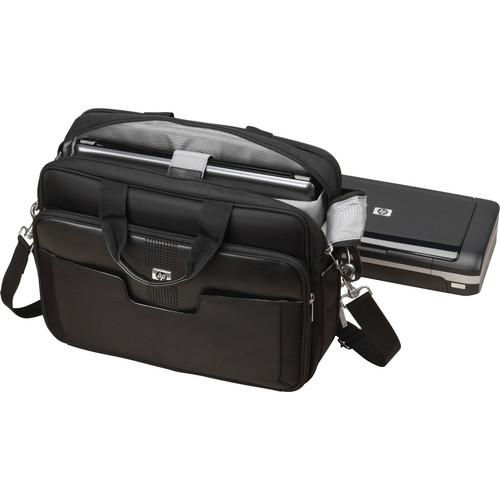 HP Q6282A Notebook & Mobile Printer Case