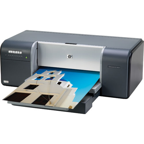 Inkjet printer review 2019