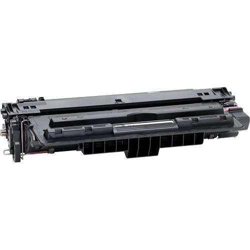 HP Q7516A LaserJet Black Print Cartridge