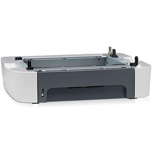 HP LaserJet All-in-One 250-Sheet Paper Tray