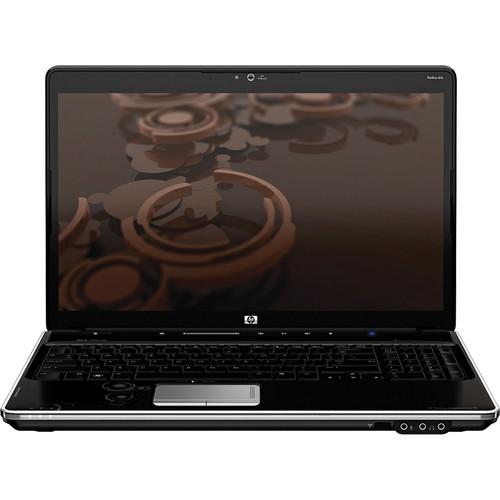 """HP Pavilion dv6-2150us 15.6"""" Entertainment Notebook Computer"""