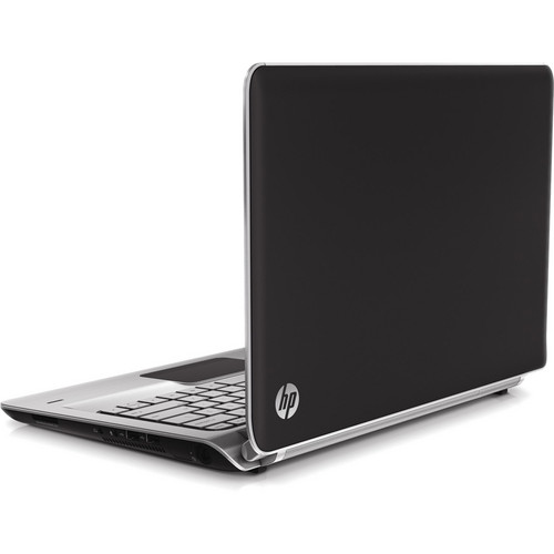 "HP Pavilion dm3-3011nr 13.3"" Notebook Computer (Black/Aluminum)"