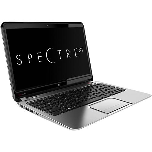 "HP ENVY Spectre XT 13-2150nr 13.3"" Ultrabook Computer (Silver)"