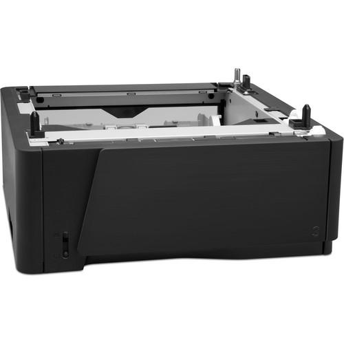 HP HP LaserJet 500-Sheet Feeder/Tray