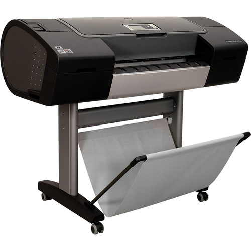 "HP Designjet Z3200PS 24"" Photo Printer"