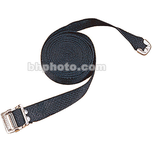 H. Wilson ESS Equipment Security Strap - 11' Long