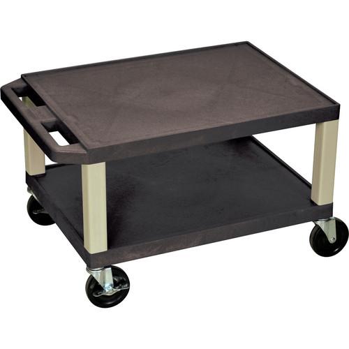 Luxor WT16 Tuffy Table