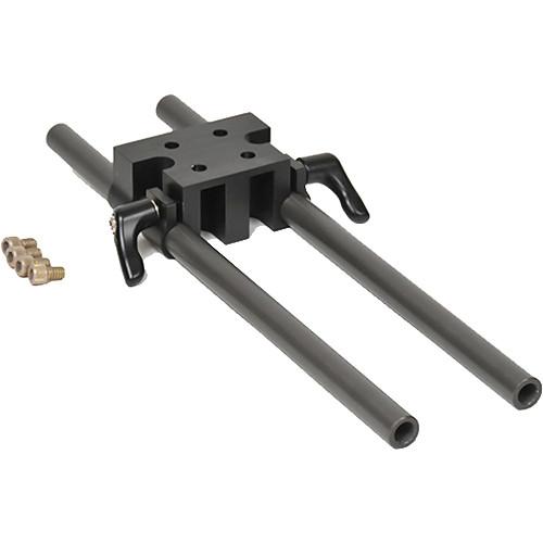 Habbycam Rod Block Kit for Habbycam DSLR Cage