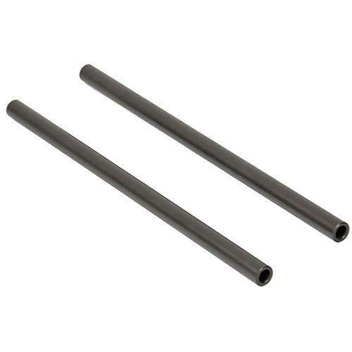 "Habbycam 0.59"" (15mm) Rods - Pair"