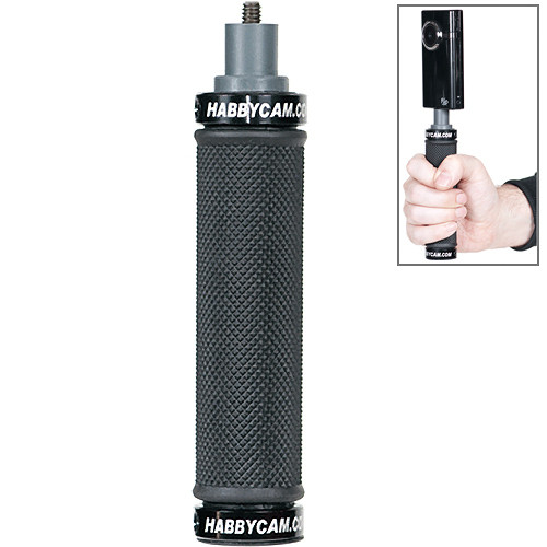 Habbycam Handle