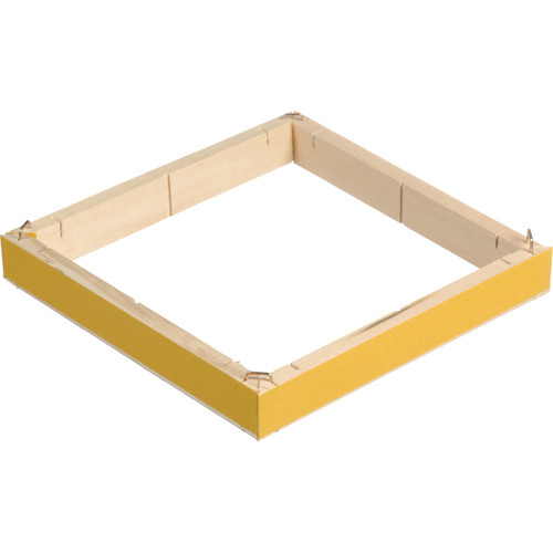 "Hahnemühle Standard Gallerie Wrap Stretcher Bars (8"", 20-Pack)"