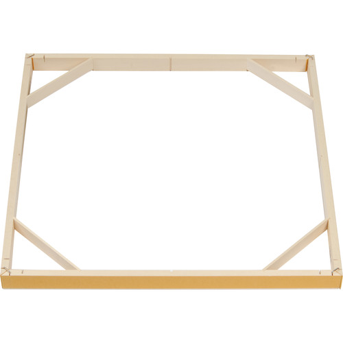 "Hahnemühle Standard Gallerie Wrap Stretcher Bars (16"", 20-Pack)"