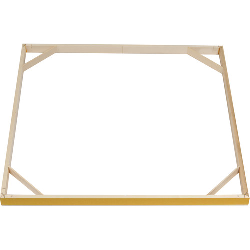 "Hahnemühle Standard Gallerie Wrap Stretcher Bars (24"", 20-Pack)"