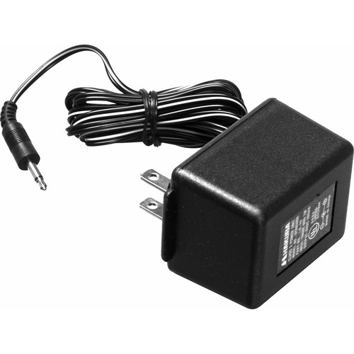 Hakuba AC Adapter for LB-45 Light Box